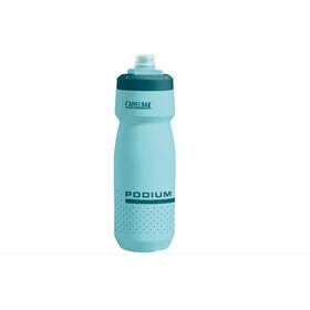CamelBak Podium Bottle 710ml turquoise